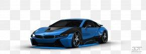 Sports Car - Sports Car Motor Vehicle Automotive Design Compact Car PNG