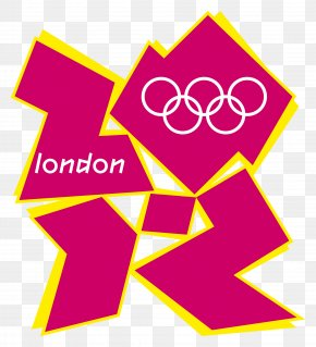 Olympics - 2012 Summer Olympics 2020 Summer Olympics Olympic Games 1896 Summer Olympics 1904 Summer Olympics PNG