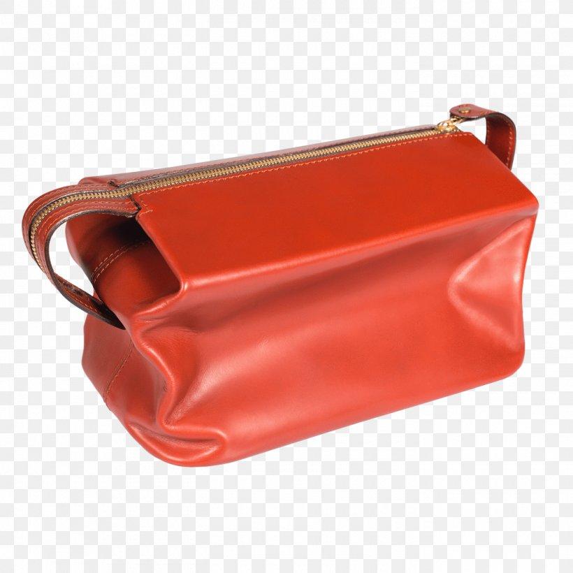 Handbag Travel Baggage Swaine Adeney Brigg, PNG, 1400x1400px, Handbag, Bag, Baggage, Business, Cosmetic Toiletry Bags Download Free