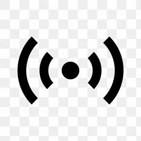 Signal - Radio-frequency Identification Wi-Fi Symbol Near-field Communication PNG