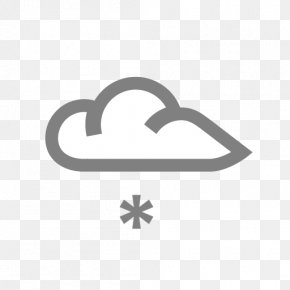 Wind - Weather Forecasting Wind Cloud Visibility Rain PNG