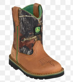 Wellington Boot - Cowboy Boot Wellington Boot Fashion Boot Shoe PNG