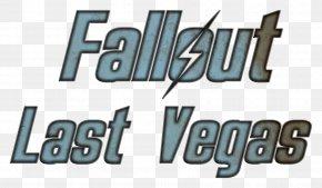 Fallout Tactics: Brotherhood Of Steel - Fallout: Brotherhood Of Steel Fallout Tactics: Brotherhood Of Steel Fallout: New Vegas Fallout 3 Fallout 4 PNG