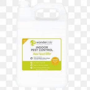 Bed Bug The Home Depot Liquid Software Bug Png 1052x2500px Bed Bug Acid Bed Boric Acid Color Download Free