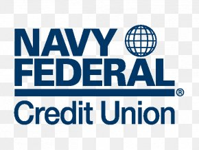 Navy Logo - Refinancing Navy Federal Credit Union Cooperative Bank Student Loan PNG