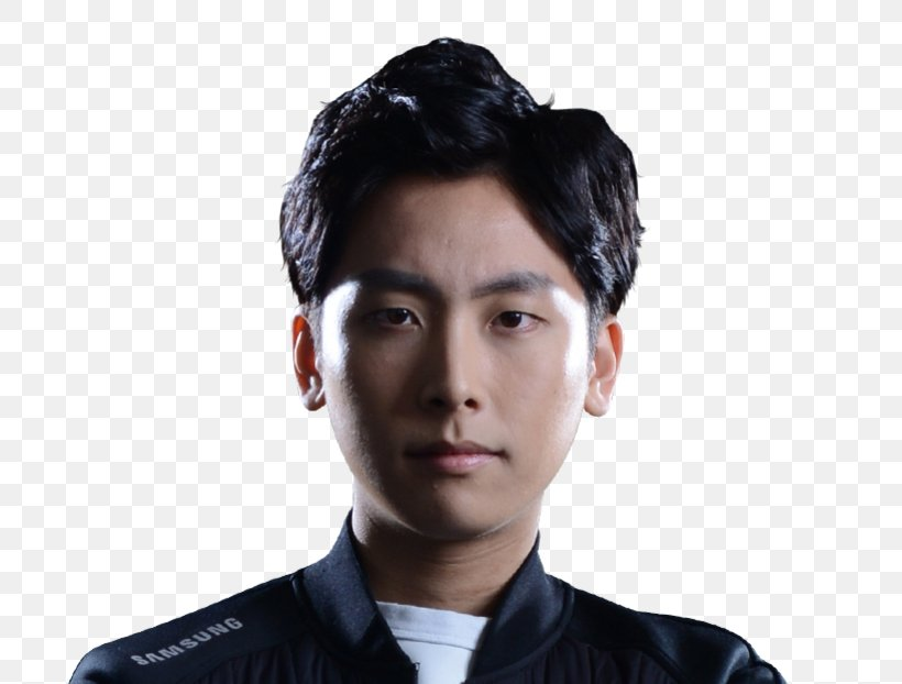 2016 Rolls-Royce Wraith League Of Legends Champions Korea Samsung Galaxy, PNG, 785x622px, League Of Legends, Black Hair, Counter Logic Gaming, Electronic Sports, Jin Air Download Free