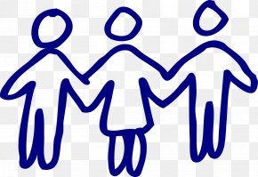 People - Clip Art PNG