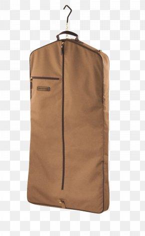 Maize Grit Bag - Garment Bag Label Textile Tasche PNG