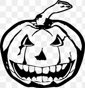 Scar - Jack-o'-lantern Drawing Halloween Clip Art PNG