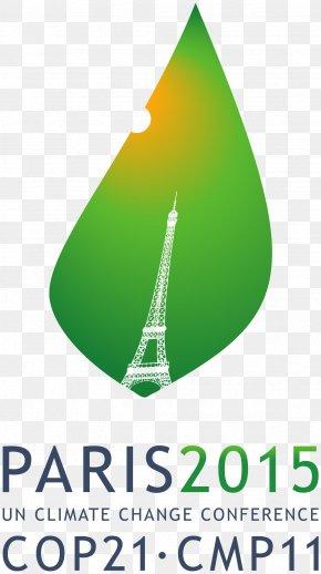 Paris - 2015 United Nations Climate Change Conference United Nations Framework Convention On Climate Change 2017 United Nations Climate Change Conference Paris 2016 United Nations Climate Change Conference PNG
