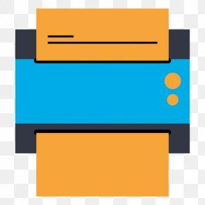 DTP - Brand Logo Clip Art Product Design Font PNG