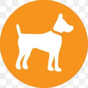 Puppy - Puppy Affenpinscher Afghan Hound Airedale Terrier Pet Shop PNG