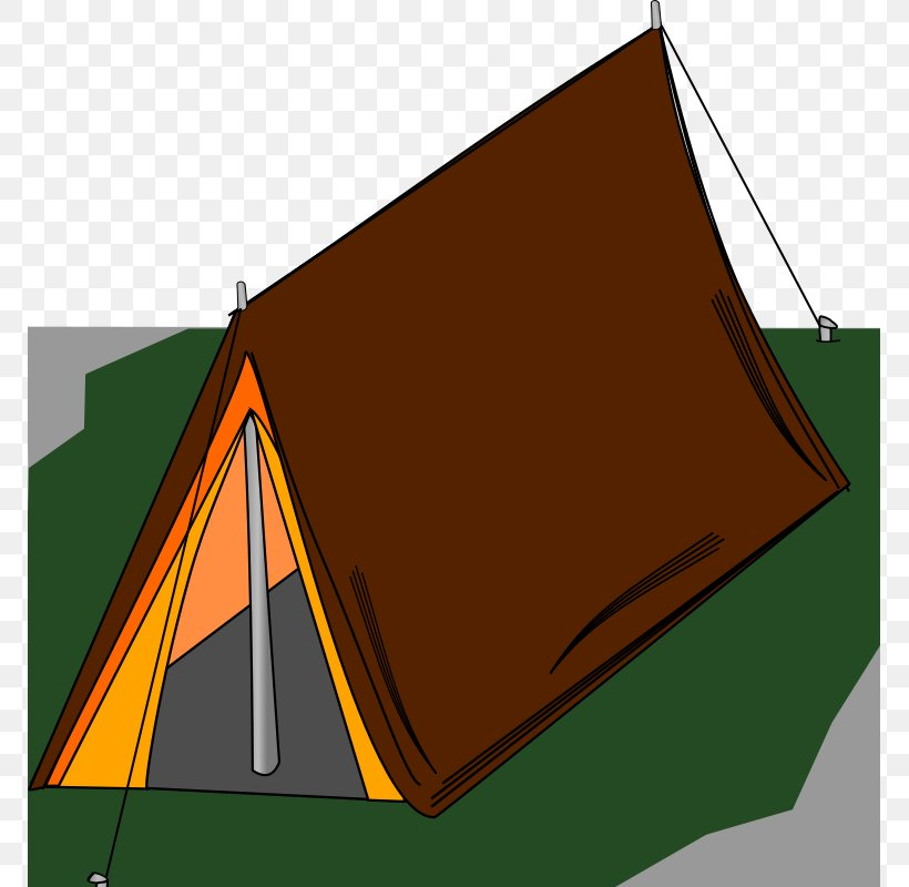 Tent Camping Campfire Clip Art, PNG, 769x800px, Tent, Area, Campfire, Camping, Campsite Download Free