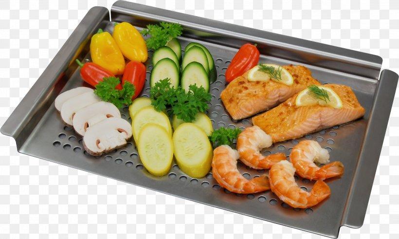 Barbecue Grill Sashimi Seafood Asian Cuisine Caridea, PNG, 2212x1326px, Barbecue Grill, Asian Cuisine, Asian Food, Caridea, Cuisine Download Free