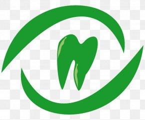 Wiesbaden Germany - Clip Art Leaf Logo Symbol Brand PNG