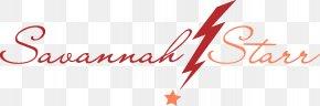 Printable Lightning Bolt - Logo Lightning Thunderbolt Clip Art PNG