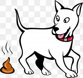 Black And White Shading - Dog Royalty-free Stock Photography Clip Art PNG