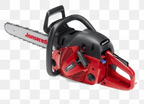 Chainsaw - Chainsaw Jonsereds Fabrikers AB Lawn Mowers Forestry PNG