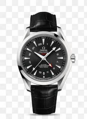 Watch - Rolex GMT Master II OMEGA Seamaster Aqua Terra 150M Quartz Coaxial Escapement Omega SA PNG