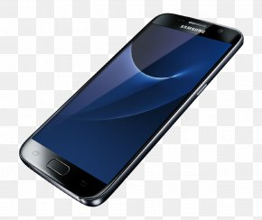 Samsung - Samsung Galaxy Note 7 Samsung GALAXY S7 Edge Telephone Android PNG