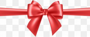 Bow Clipart - Ribbon Gold Clip Art PNG