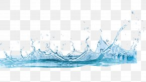 Wave - Water Clip Art PNG