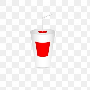 Drink - Soft Drink Cocktail Juice Coffee Cup PNG