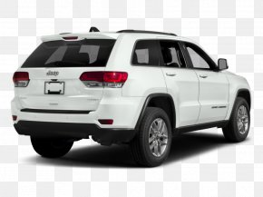 Jeep - 2018 Jeep Compass Sport Car Chrysler Sport Utility Vehicle PNG