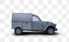 Car - Compact Van Car Commercial Vehicle Automotive Design PNG