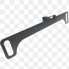 Knife - Knife Tomahawk Axe Tool Hatchet PNG