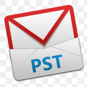 Email - Personal Storage Table Eml形式 Email Client Email Archiving PNG