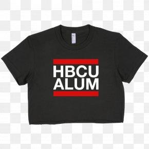 T-shirt - T-shirt Hoodie Crop Top Clothing PNG