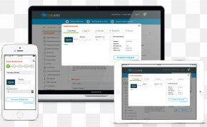 Ui Ux - User Interface Design Computer Software Web Design Communication Design PNG