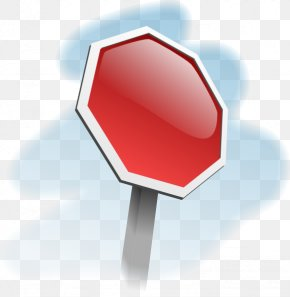 Stp Cliparts - Stop Sign Traffic Light Traffic Sign Drawing Clip Art PNG