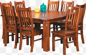 Dining Room Etiquette - Table Dining Room Matbord Chair PNG