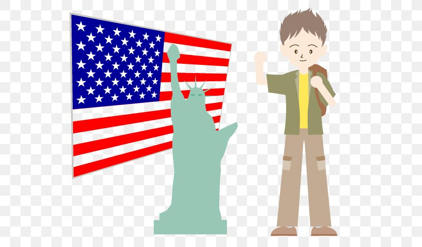 Veterans Day United States, PNG, 640x480px, United States, Drawing, Flag, Flag Of The United States, Gesture Download Free