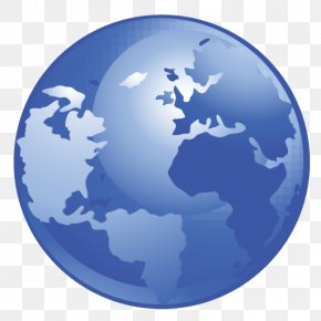 Internet Explorer - Internet Business Organization Privacy PNG