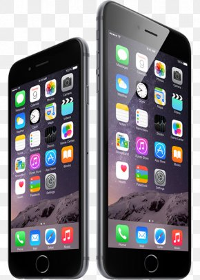 Black Iphone 6 - IPhone 6 Plus IPhone 6s Plus IPhone 5c Apple Telephone PNG