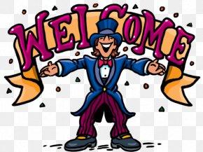 Welcome Cartoon Cliparts - Paper Scissor Rock U5305u526au63fc Matthew Cartoonist Clip Art PNG