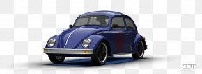 Car - Volkswagen Beetle Car Automotive Design Brand PNG