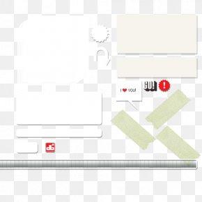 Web Design Kit - Web Design Graphic Design Google Images World Wide Web PNG