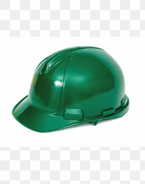 Welding Cap - Gratus & Gratus Personal Protective Equipment Headgear Cap Hard Hats PNG