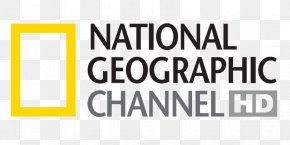 National Geographic Logo - National Geographic Abu Dhabi Television Channel Nat Geo Wild PNG