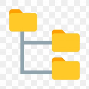Folders - Directory Structure Personal Storage Table Microsoft Outlook PNG