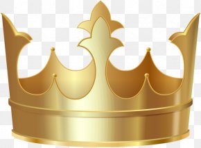 Crown - Crown Lossless Compression Clip Art PNG