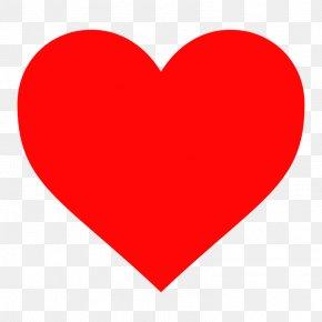 Love Symbol - Love Heart Love Heart Romance Symbol PNG