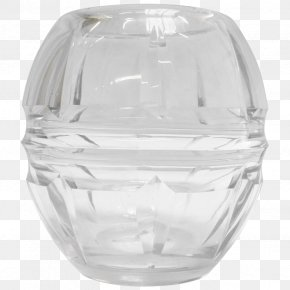 Glass - Glass Art Vase Art Nouveau PNG