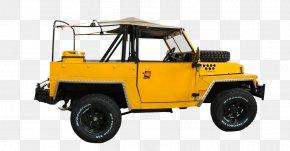 Jeep - Jeep Car Vehicle Van PNG
