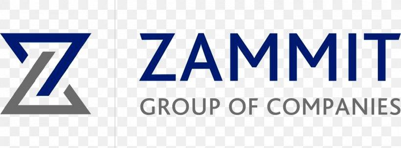 Logo Brand Organization Trademark MIRA, PNG, 1500x557px, Logo, Area, Banner, Blue, Brand Download Free