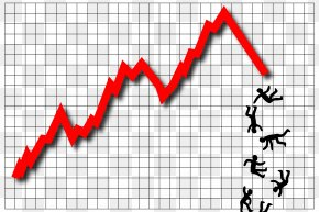 Stock Market Photos - Chart Stock Market Clip Art PNG